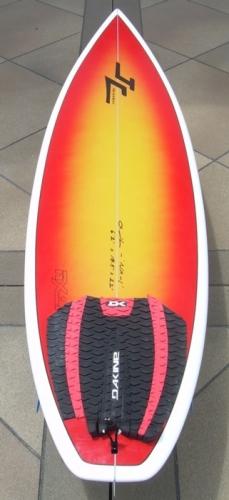 John Carper Surfboards For Sale
