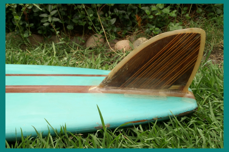 Stand Up Paddle Boards Hawaii Sale Comment Bien Choisir Sa