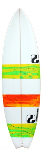 Playtoy Model Photos http://www.surfboardshack.com/shortboards/new-demarco-surfboards-playtoy-model-906158742.php